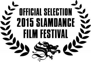 slamdance15-laurelsoffsel