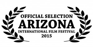 AZIFF-Official-Selection_2015