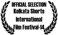 KSIFF official selection