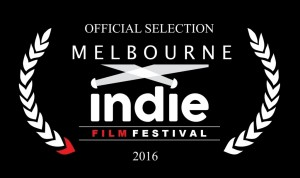 Melbourne-Indie-Film-Festival-Official-Selection-2016-1024x608