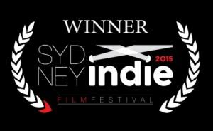 Sydney-Indie-Film-Festival-Laurels
