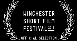 WSFF 2015 Official Selection Logo