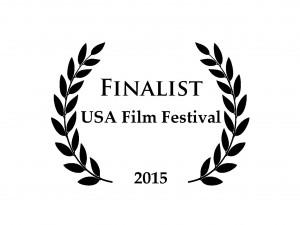 finalist laurels 2015-page-001