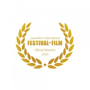 LIFF-Official-Selection-Logo-2015-FINAL Gold