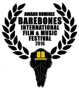 bbff-laurel2016award-nominee-blckjpg-3