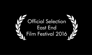 EEFF 2016 Laurels WHITE-1