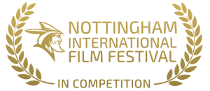NOTTIFF-Laurel-2016-Gold-In-Competition