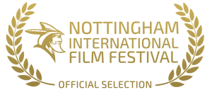 NOTTIFF-Laurel-2016-Gold-Official-Selection