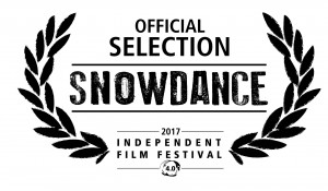 officialselection_4-0
