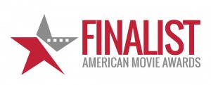 finalist_logo_horizontal